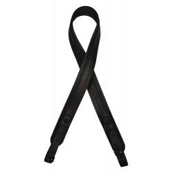 J8s Rifle slings Leather black VlaMiTex