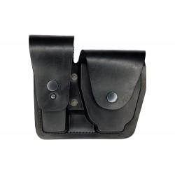 M20 Halter für  Magazin und Handfessel