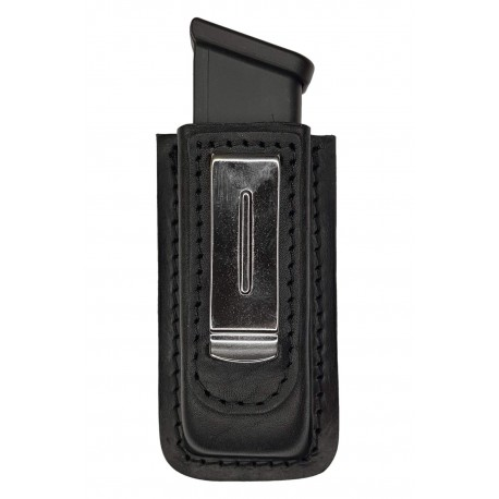 M1 Single Magazin Tasche