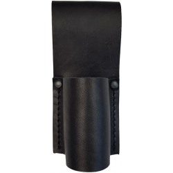 M16 Lederschlaufe für Taschenlampe und Monadnock Ø 30 mm