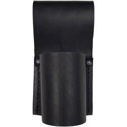 M17 Lederschlaufe für Taschenlampe und Monadnock Ø 40 mm