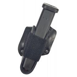M7 Single 2 Magazinhalter für IPSC Sportschützen
