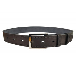 G8 Weapon belt 40 mm wide holster belt